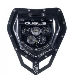 DUAL.5 KTM EXC/XC 2008-2013