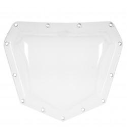 Spare Glass Cover