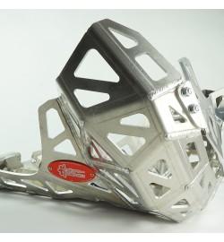 Engine cover KTM/HUSQVARNA