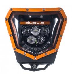 DUAL.5 KTM EXC/XC 2014-up